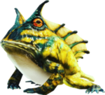 MHW-Paratoad Render 001.png