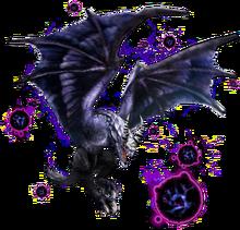 MHXR-Demonic Seregios Render 001.png