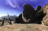 Desert-Area2