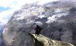 MHXX-Ruined Ridge Screenshot 001.jpg
