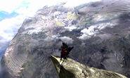 MHXX-Ruined Ridge Screenshot 001