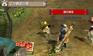 MHGen-Kokoto Village Screenshot 010