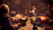 MHW-Gameplay Screenshot 020