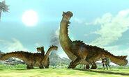 MHX-Rimosetosu Screenshot 003