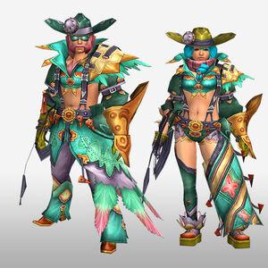 FrontierGen-Furoru Armor (Gunner) (Front) Render.jpg