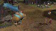 MHGen-Kokoto Village Screenshot 002