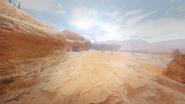 Plaines de sable (MHRise)