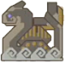 Epioth Icon.png