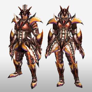 FrontierGen-Paria Armor (Blademaster) (Front) Render.jpg