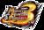 Logo-MHP3.png
