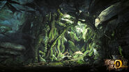 MHO-Ancestral Tomb Screenshot 004
