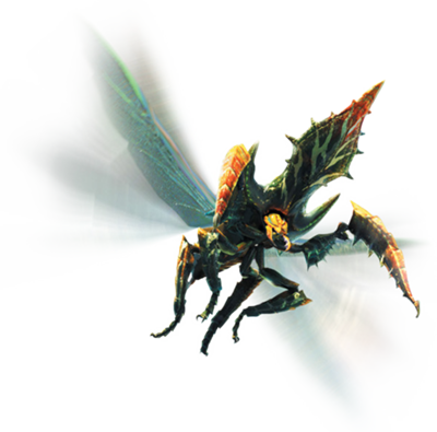 400px-MH4-Seltas Render 001-1-.png