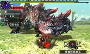 MHGen-Incinerating Blade Glavenus Screenshot 002