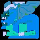 MHO-Lunastra Icon