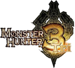 Logo-MH3.png