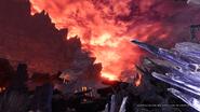 MHWI-Elder's Recess Screenshot 9