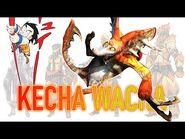 Making Of -22 - Kecha Wacha