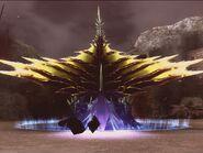 FrontierGen-Rebidiora Screenshot 013