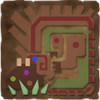 FrontierGen-Uragaan Icon 02