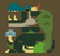 MH4-Emerald Congalala Icon.png