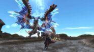 FrontierGen-Zenith Toridcless Screenshot 009