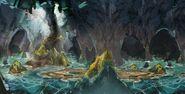 FrontierGen-White Lake Concept Artwork 001