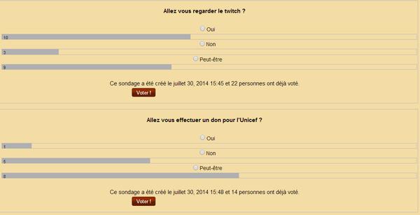 Résultats sondage Twicth.png