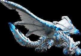 FrontierGen-Zerureusu Render 002.png