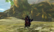 MHXX-Ruined Ridge Screenshot 010