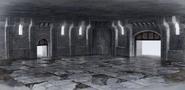 FrontierGen-Sky Corridor Concept Artwork 001