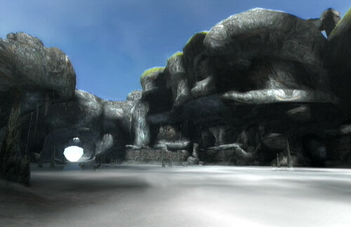 Island-Area9.jpg
