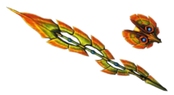 MH4-Lance Render 025.png