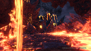 MHWI-Elder's Recess Screenshot 13