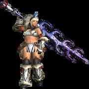 2ndGen-Great Sword Equipment Render 002.png