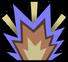 Status effect-blastscourge mhwi icon.png