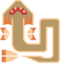 Cephalos Icon.png