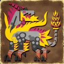 FrontierGen-Inagami Icon 02