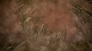 MHWI-Origin Isle Screenshot 5