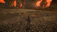 MHO-Ghost Rune Volcanoes Screenshot 040