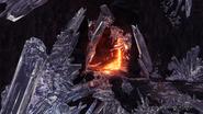 MHWI-Elder's Recess Screenshot 11