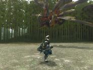 FrontierGen-Inagami Screenshot 011