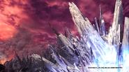 MHWI-Elder's Recess Screenshot 8