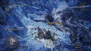 MHWI-Envelope dragon ancien