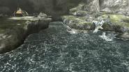 UnderwaterRuins