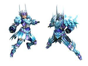 FrontierGen-Toa Armor (Blademaster) Render 2.jpg