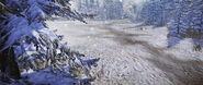 MHO-Clamorous Ridge Screenshot 004