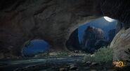 MHO-Moonlands Screenshot 003