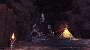 MHWI-Elder's Recess Screenshot 3