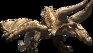 2ndGen-Diablos Render 001