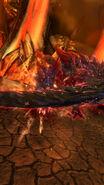 MHSP-Icinerating Blade Glavenus Screenshot 001